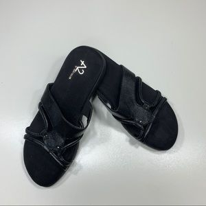 A2 by Aerosoles Sandals